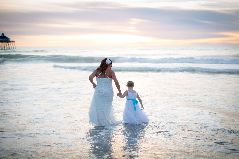 Pin By Dream Beach Wedding San Dieg On Beautiful Families Dream Beach Wedding San Diego Dream Beach Wedding San Diego Wedding Venues San Diego Beach Wedding