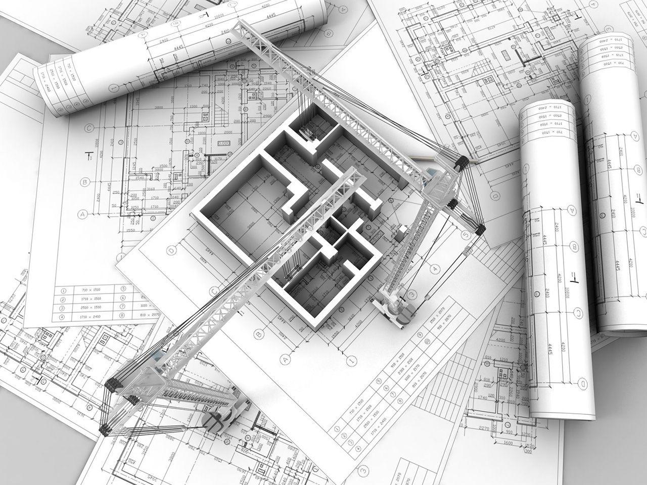 Sudah Siap Merencanakan Desain Rumah Berikut 75 Istilah Arsitektur Yang Perlu Dipahami Di 2021 Arsitektur Desain Desain Rumah 1080p civil engineering hd wallpapers