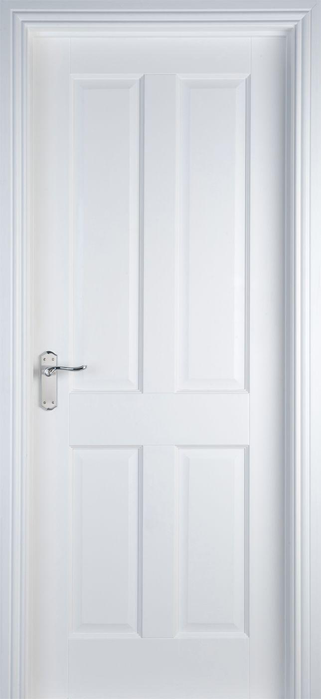 puertas correderas puertas blancas para interiores