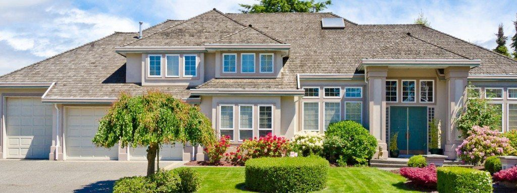 El Paso Bad Credit Home Loan Home Loans Mortgage Lenders