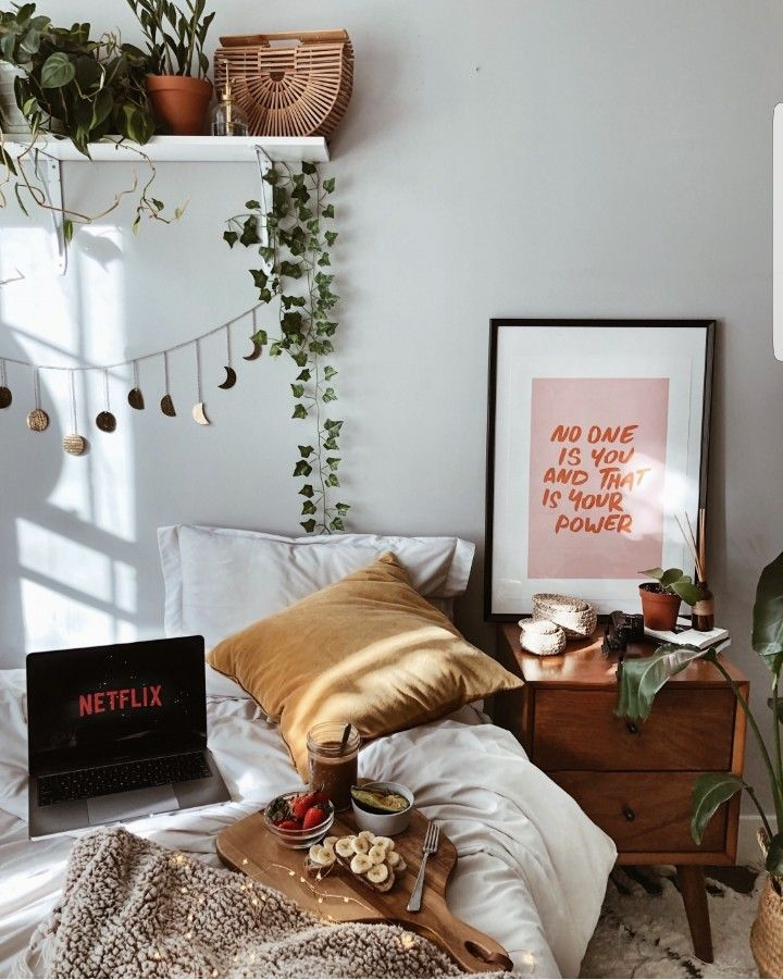 pinterest callie ; instagram callie #bohemianbedrooms