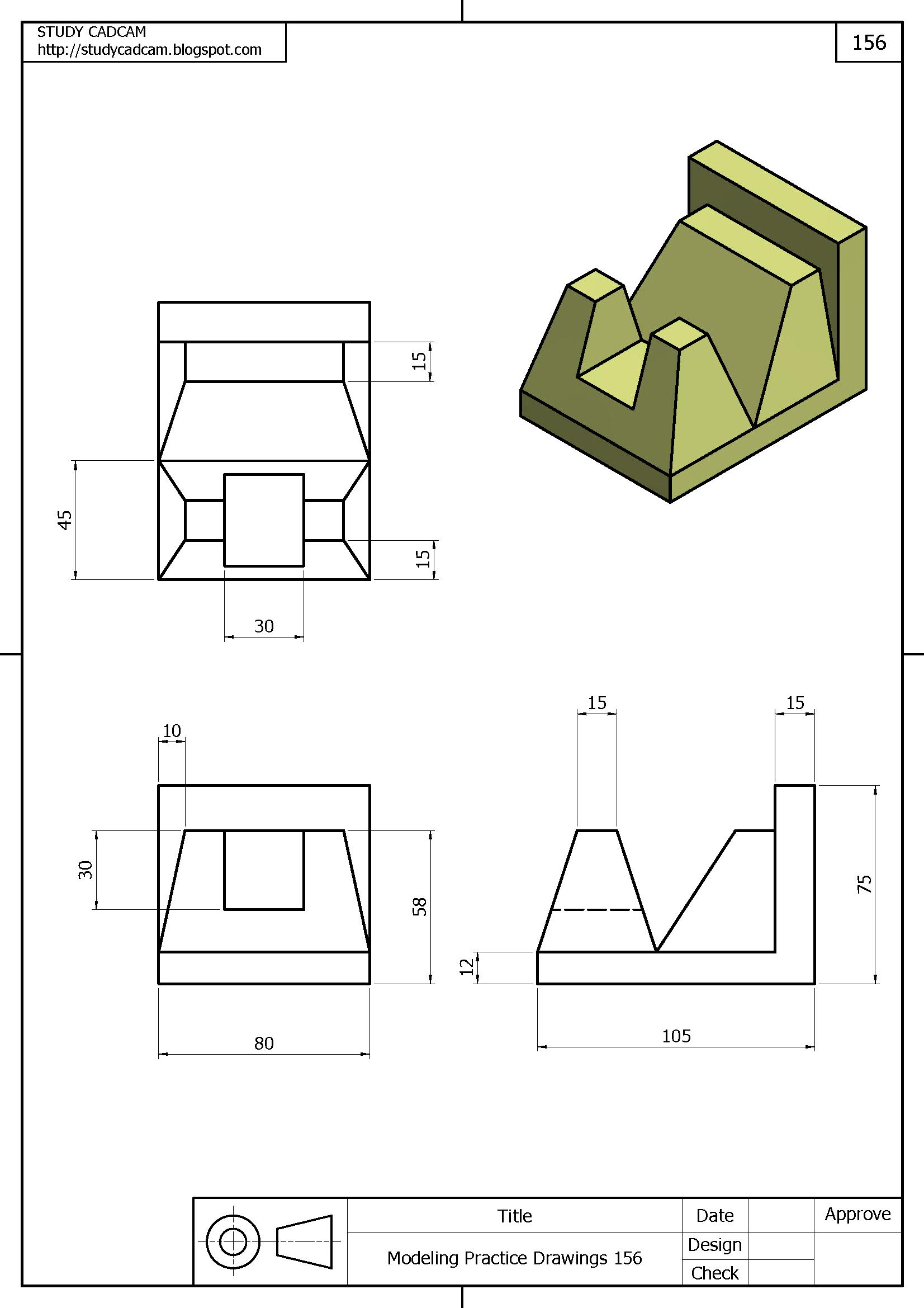 Pin on CAD CAM Computer Skills