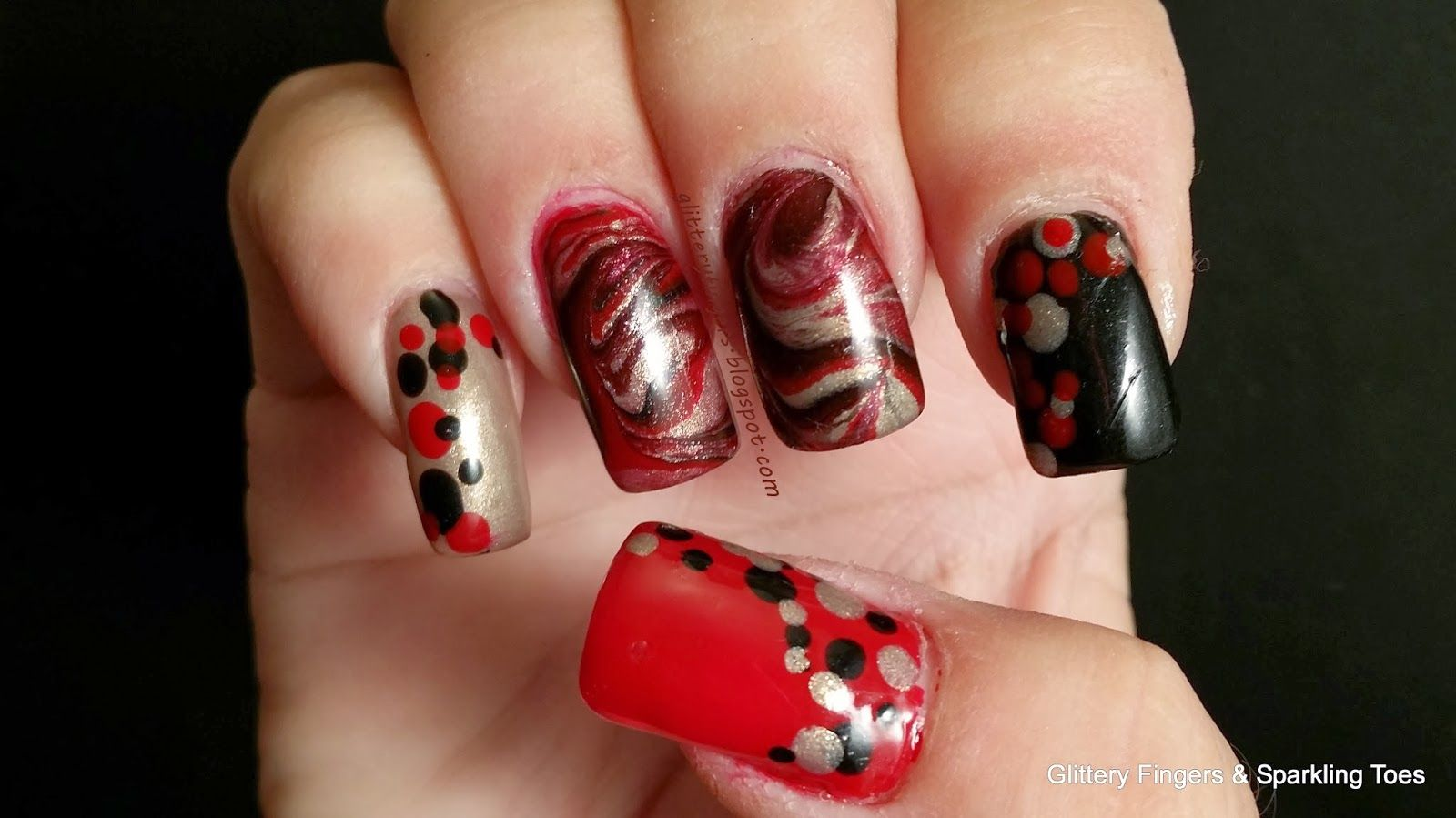 tampa bay buccaneers nails images - Google Search | Tampa Bay ...