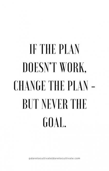 65+ Trendy Ideas Quotes Inspirational Motivational Life Entrepreneurship