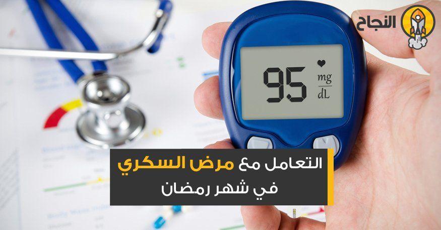 التعامل مع مرض السكري في شهر رمضان In 2021 Garmin Watch Fitbit Zip Garmin