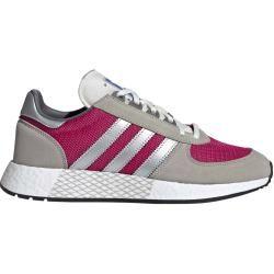 Photo of adidas Originals Marathon Tech Unisex Sneaker gray adidas