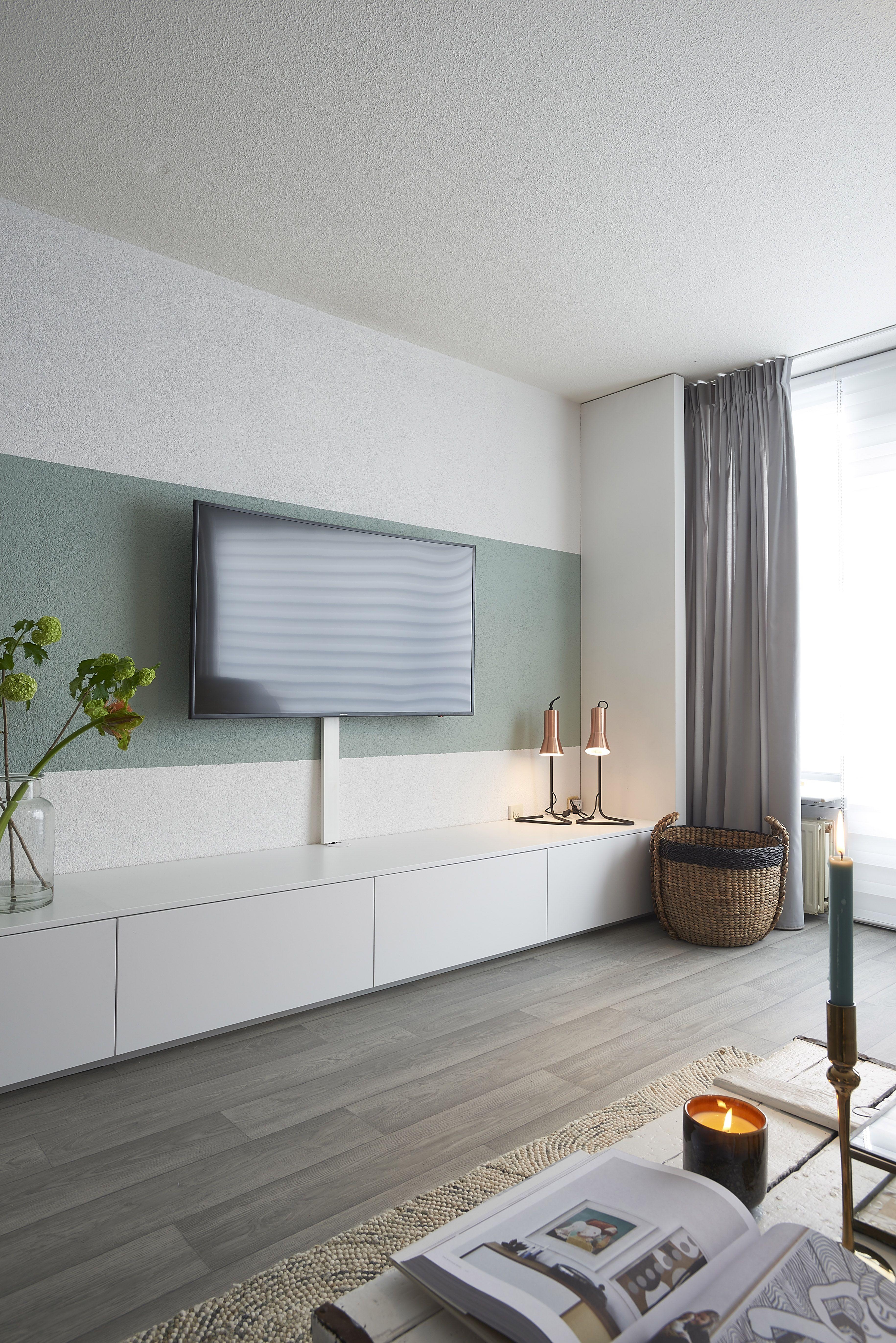Pin by Brigitte van Rij on Decorating | Interior / Living Room Decor ...