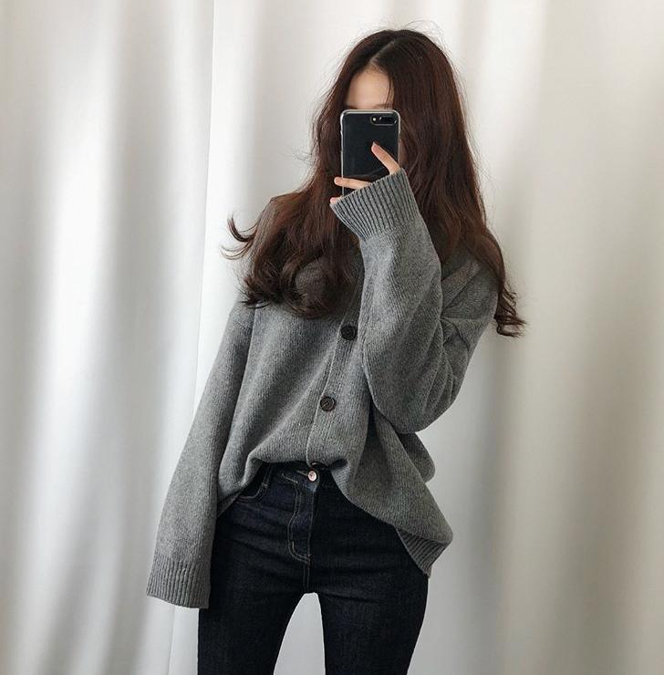 New Korean Women's Fashion Ideas 9917241115 #summerkoreanfashion