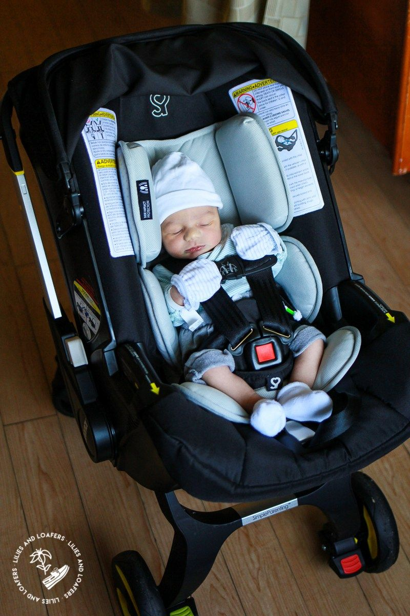 Doona Unboxing First Impression Baby car seats, Car seats