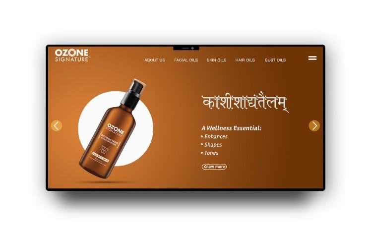 Pin By Hemant Sharma On Banner Design Banner Design Web Banner Banner