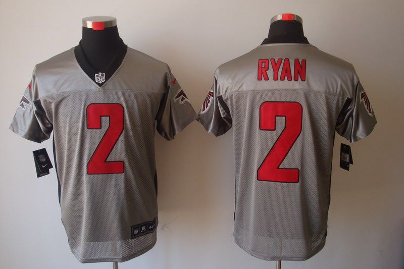 Cheap Nike Elite Atlanta Falcons Jerseys 010 , wholesale online $21.99  for cheap