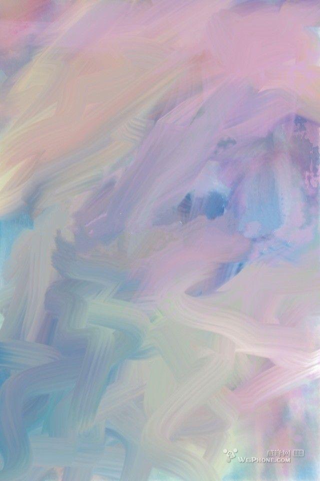 Sky Blue Pink/Purple | Sky Blue Pink/Purple | Pinterest ...