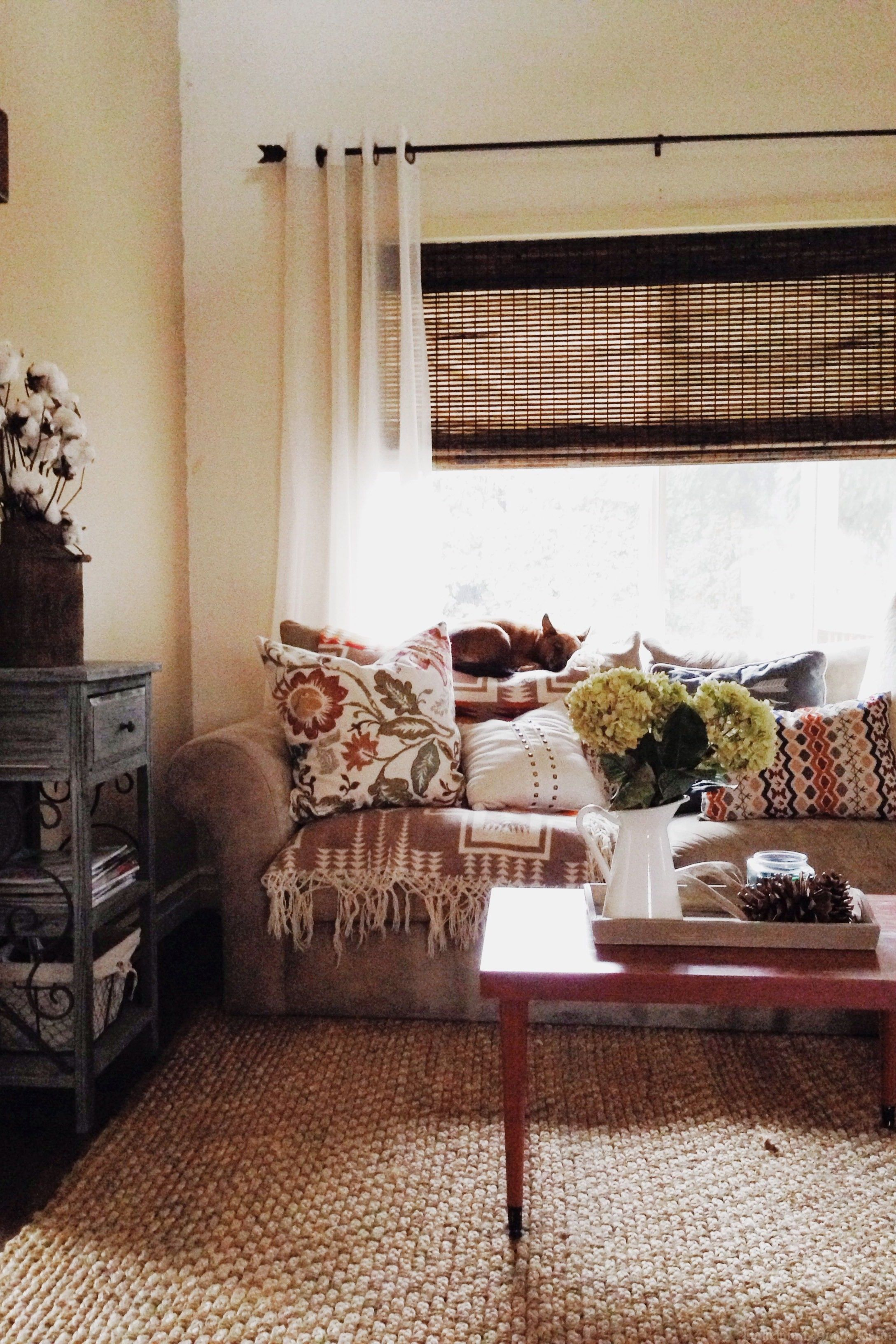 10 Solid Reasons To Avoid Bohemian Home Decor Oct 2020