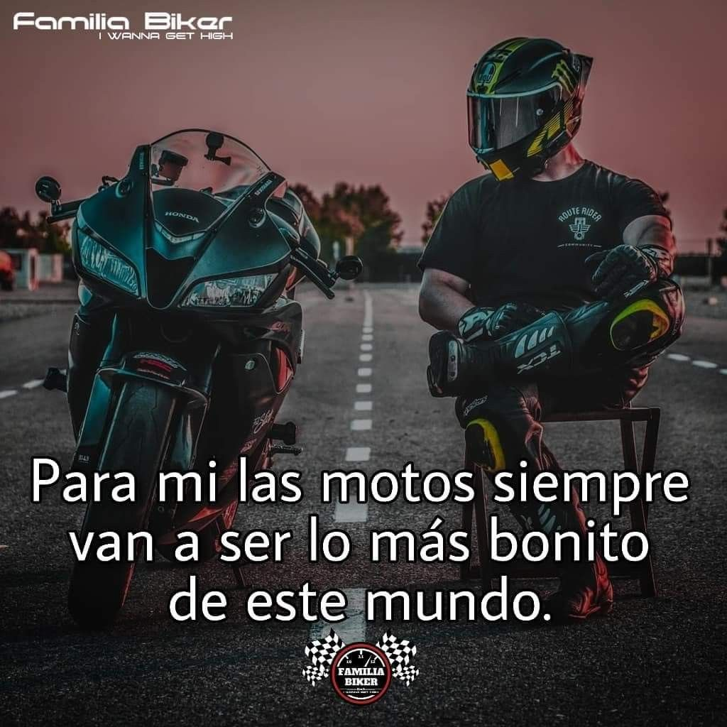 Pin De Mia En My Life Motos Stunt Motos Y Motocicletas