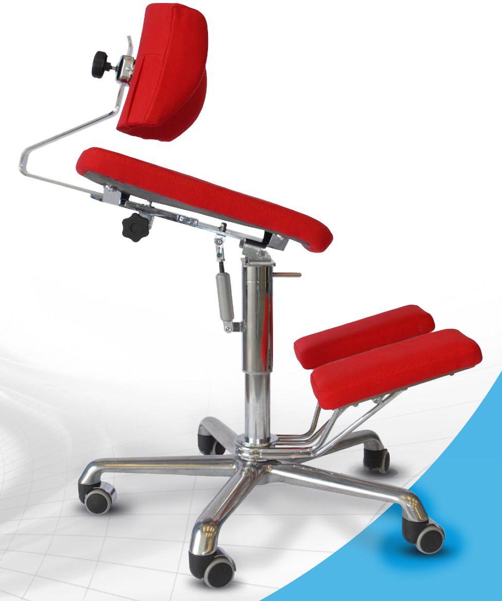 Pin di Andrei Laikart su furniture | Sedia ergonomica ...