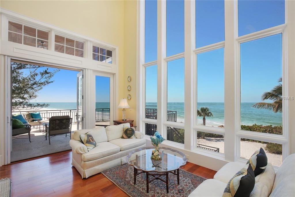 Sold Stunning Siesta Key Florida Real Estate Siesta Key Florida Florida Condos Florida Living