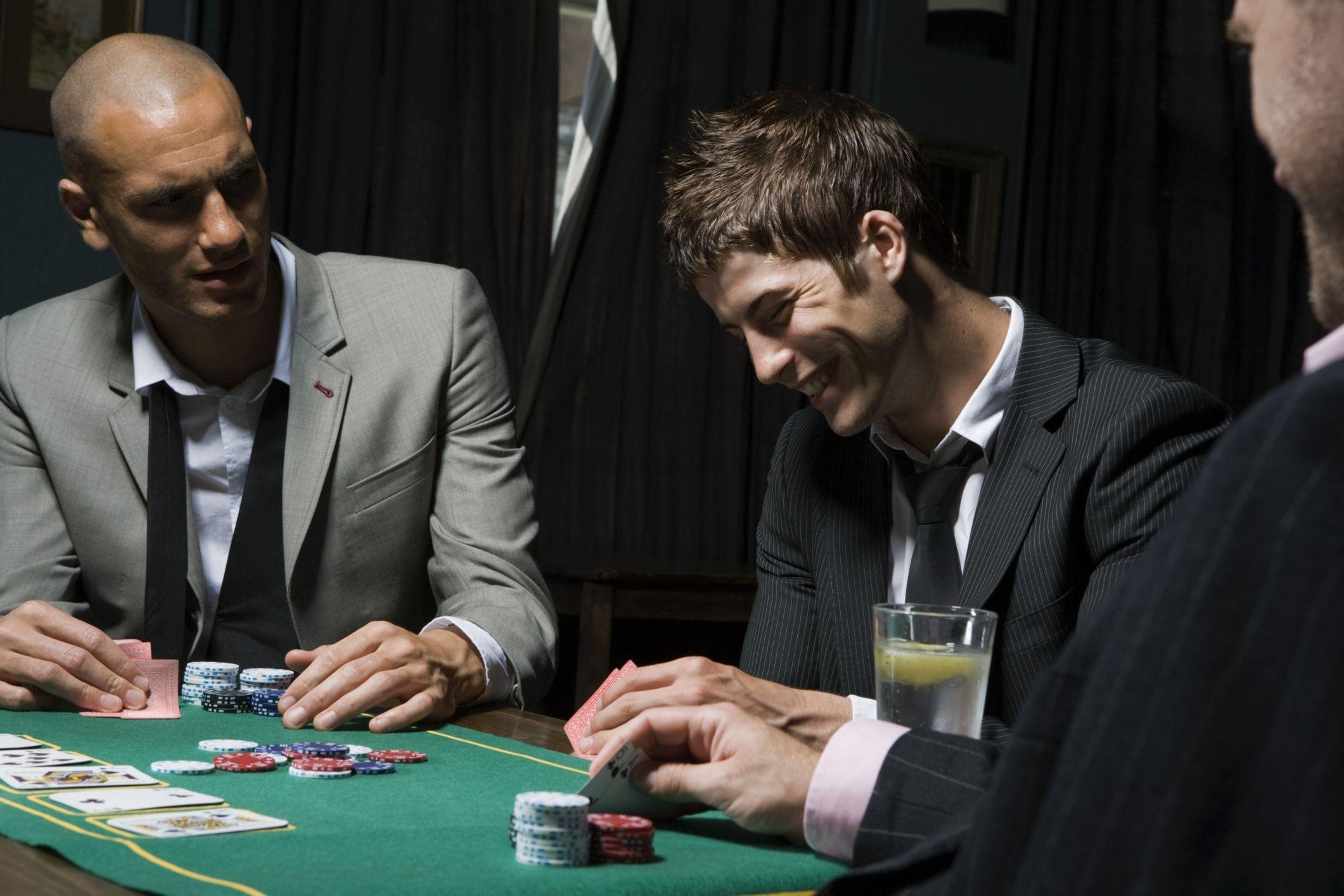 Казино скачать торрент без казино джекпот бонус за регистрацию