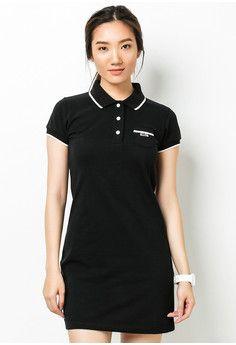 LE TIGRE Ladies Dress  onlineshop  onlineshopping  lazadaphilippines  lazada   zaloraphilippines  zalora 6d749faeb