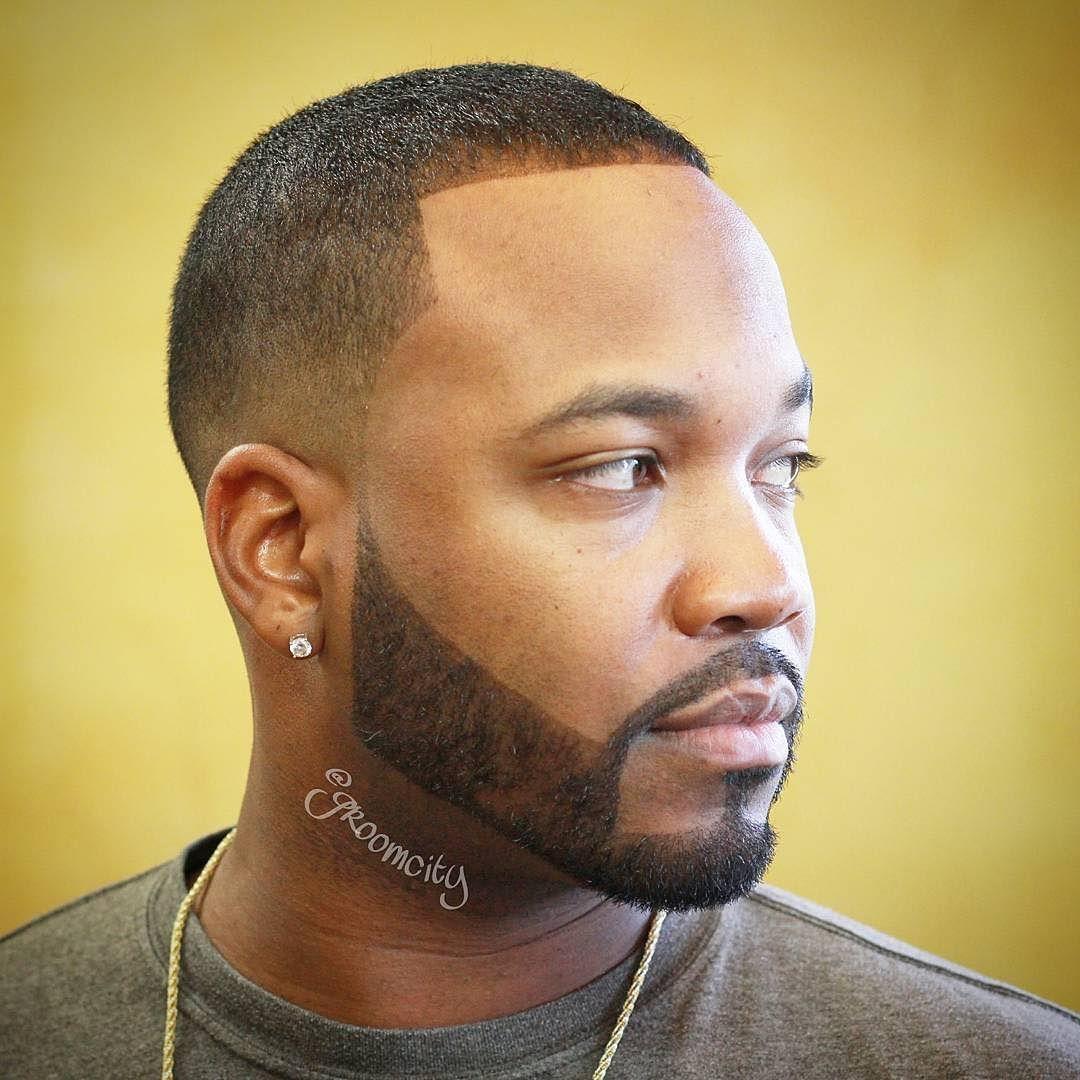 Groomcity barberlove true yahudah men pinterest barber shop