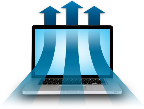 Html5 File Upload Script Jquery Multiple File Upload Plugin Uploadify Uploadifive Uploadify Cover Letter For Resume Digital Job Advice