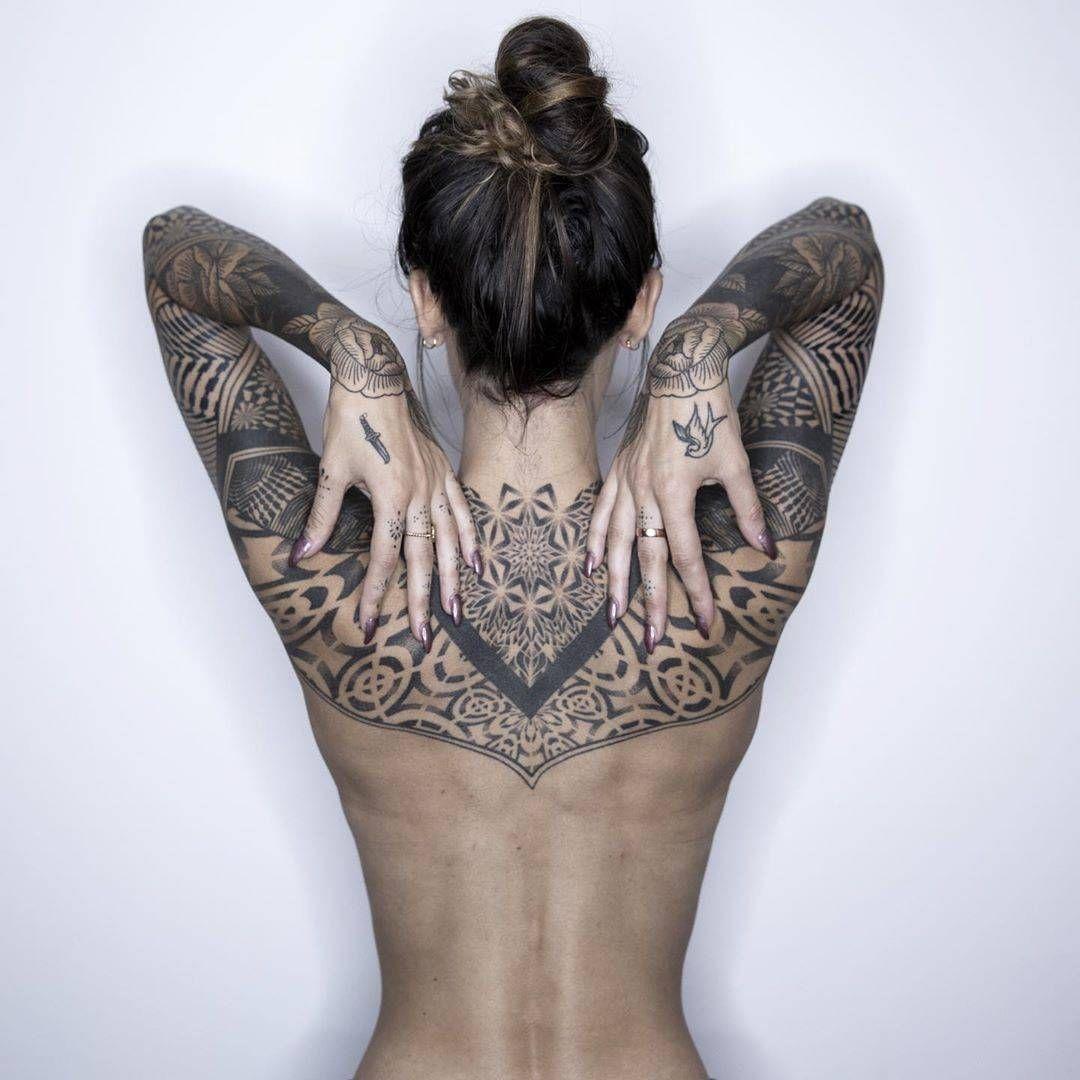 Actrices Porno 2017 Tatuajes 2988 best 纹身艺术 images in 2020 | inspirational tattoos