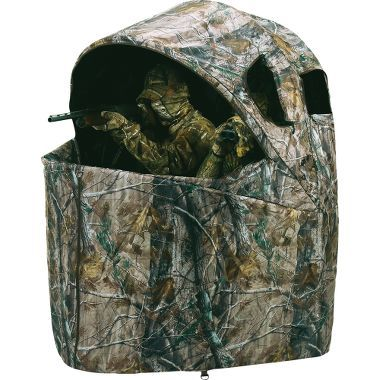 To My Dear Dear Wife My Birthday Is Fast Approaching Hunting Chair Tent Chair Ground Blinds