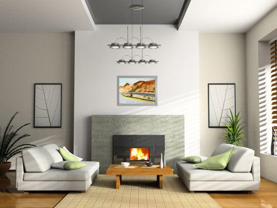 Wohnzimmer Tattoo ~ Best lampe wohnzimmer images living room