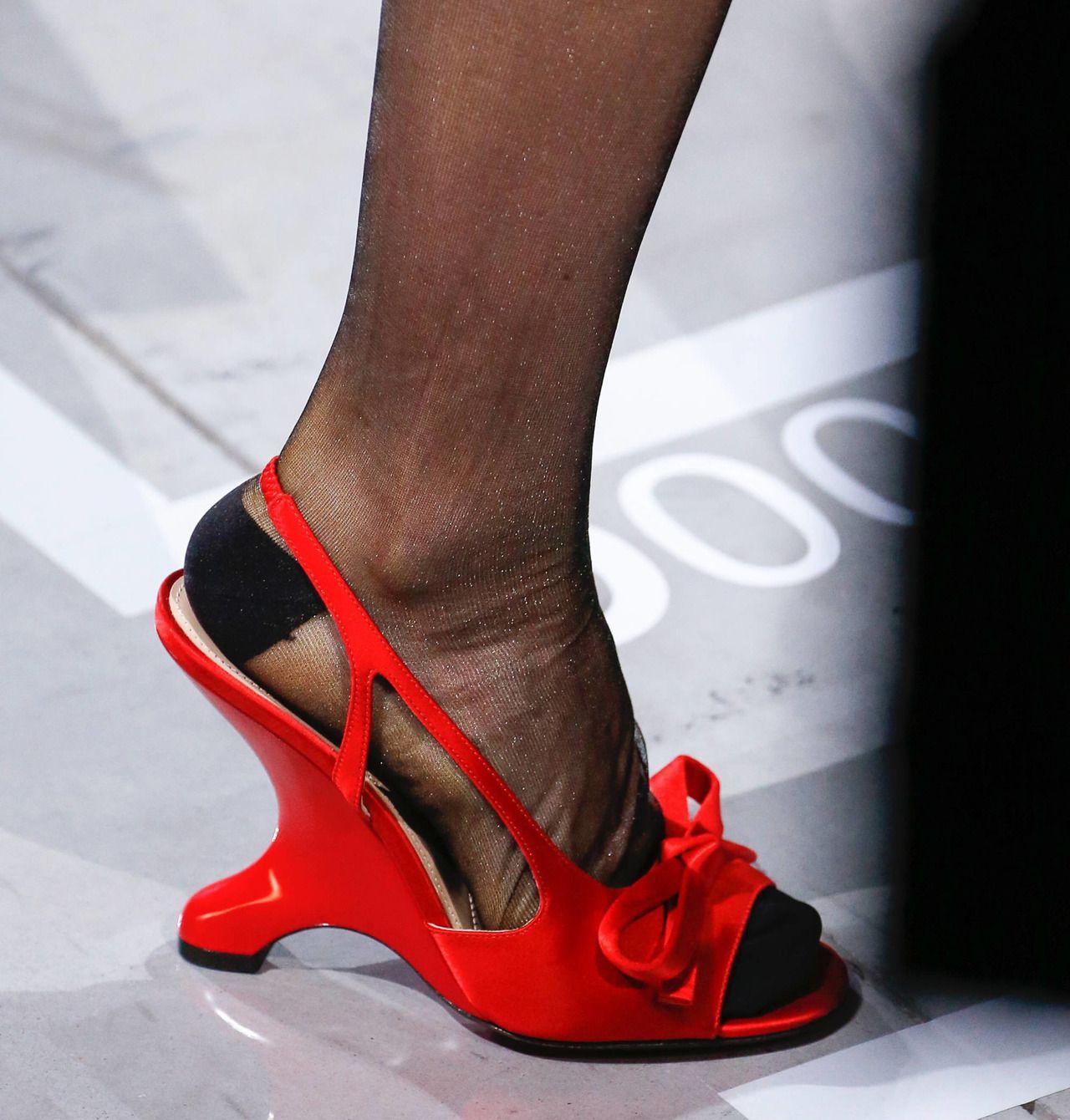 Pin on Shoes \u0026 Heels