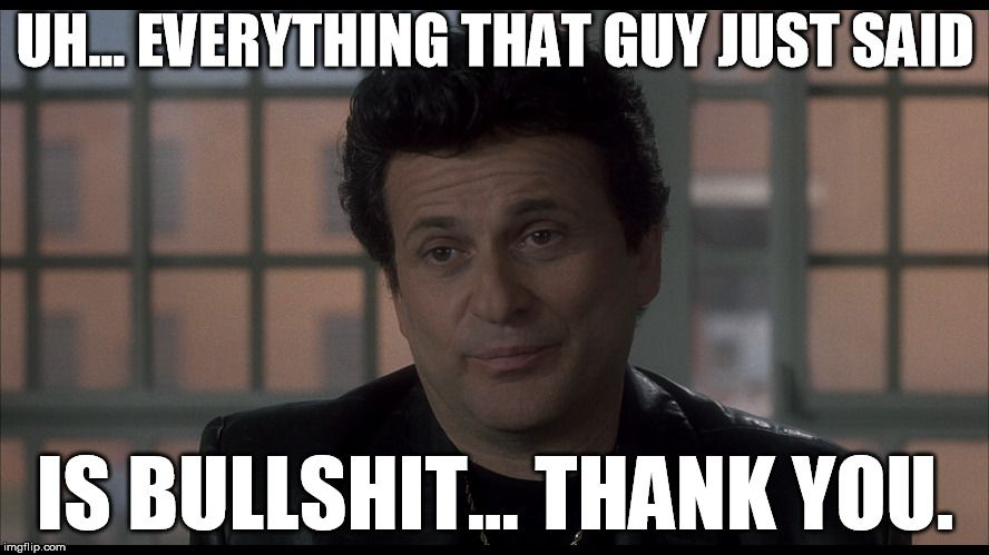 My Cousin Vinny Being Blunt My Cousin Vinny Quotes Lawyer