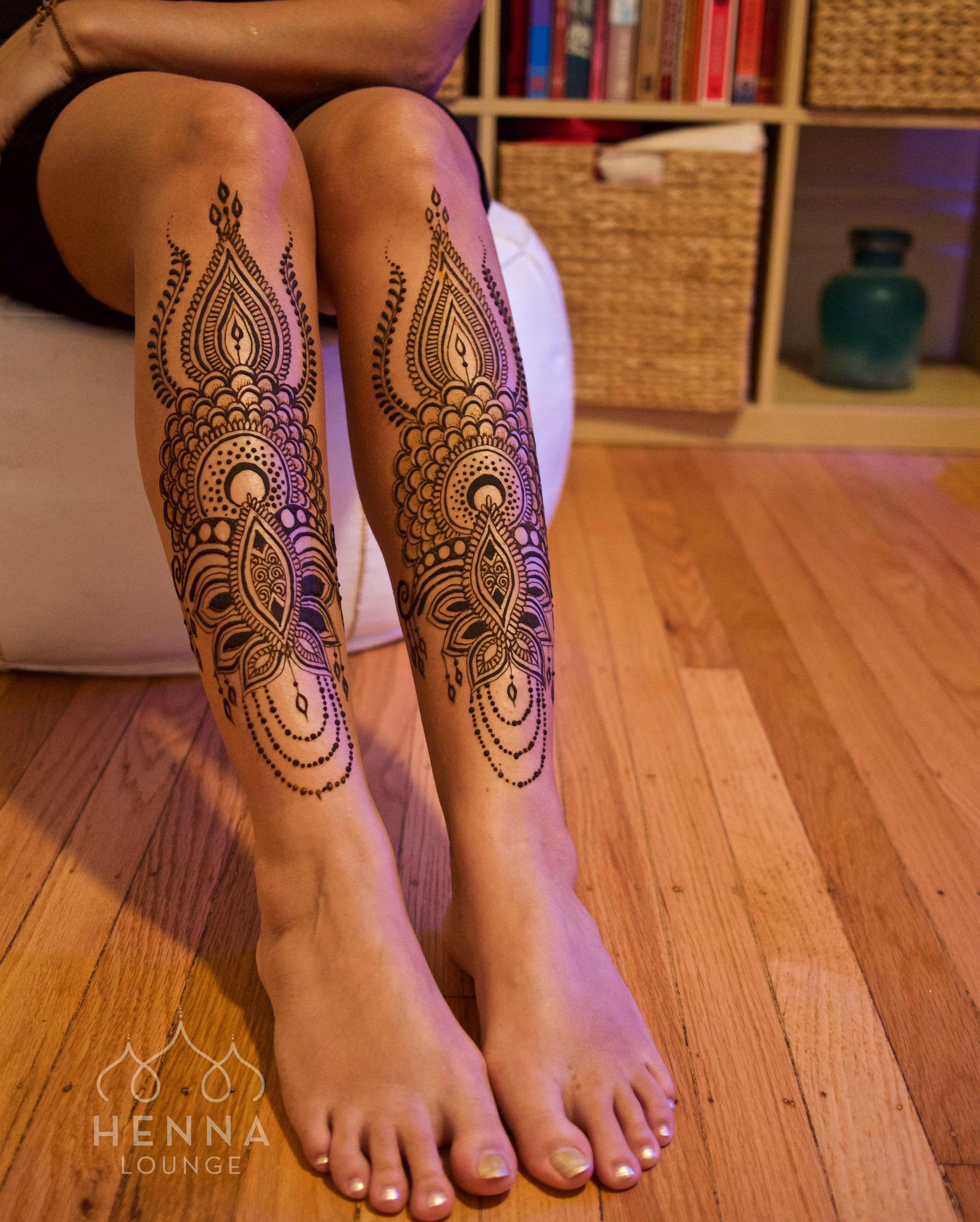 pin von henry uomo auf wow tatoos pinterest henna schulter henna und tattoo ideen. Black Bedroom Furniture Sets. Home Design Ideas