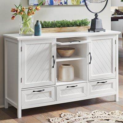 Harleton Cabinet From Country Door New Arrivals Pinterest