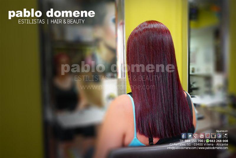 pH Color Ilumuminating System Coloración 100% sin amoniaco. Colores intensos y duraderos. Enriquecida con Argán y Keratina. El color como nunca antes lo habías visto. #peluqueria #PabloDomeneEstilistas #Hair #Beauty #estilistas #Unisex #Villena #alicante #MarcaVillena #SoyMarcaVillena #HairColor #HairStylist #PreviaColor #PreviaHairCare #pHLaboratories #pHColor #BellezaSinAgresion #Tendencias #Moda #YourHairLoveIt www.pablodomene.com