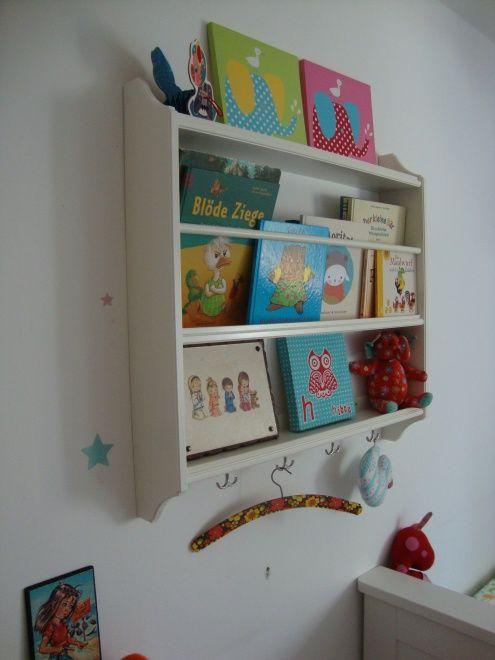 Tellerregal Von Ikea Kiddos Pinterest Ikea Room And Girl Room