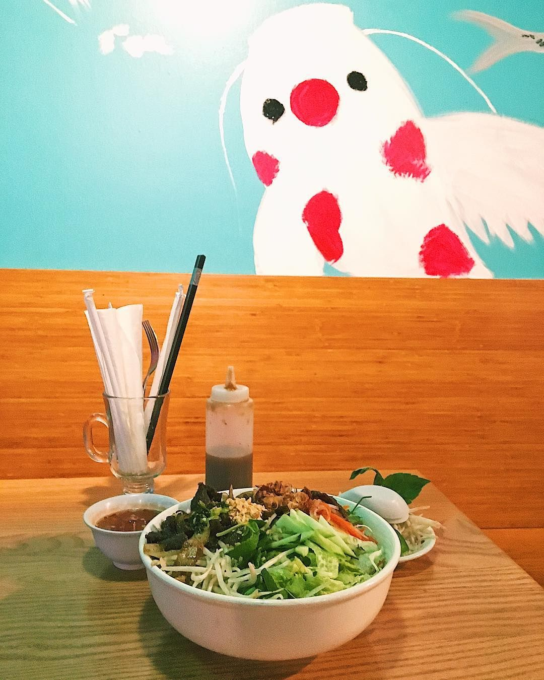 8 Best Places to Eat GlutenFree in Portland Best places