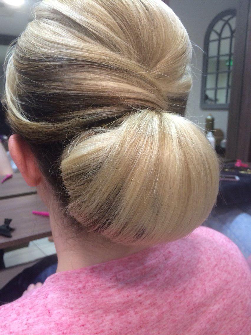 Lloyds hair Waterford Ireland, hair salon, hairdressers