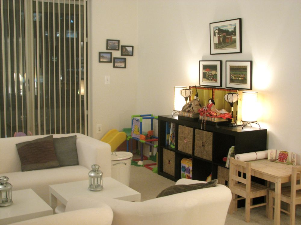 Apartment Solution Living Room Play Area Apartment Solutions Apartment Living Room Living Room