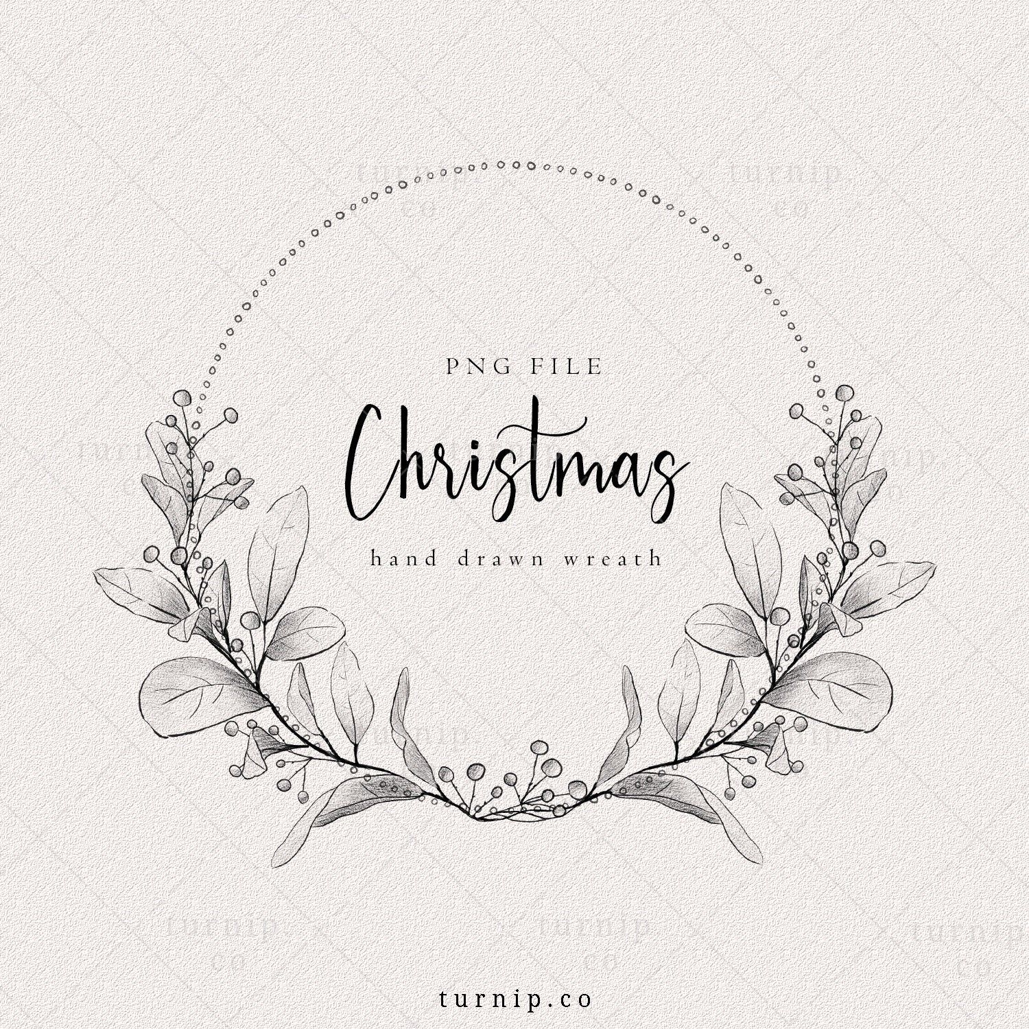 Christmas Wreath Clipart Black And White Holiday Wreath Png Floral Wedding Wreath Digital Download Christmas Border Clip Art Leaf Png Christmas Wreath Clipart Clip Art Borders Christmas Wreaths