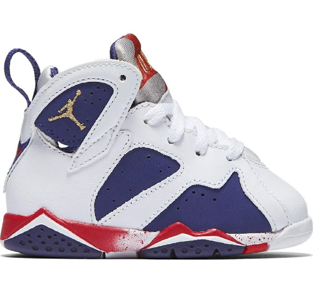 100% authentic ec466 538b5 Air Jordan 7 Retro