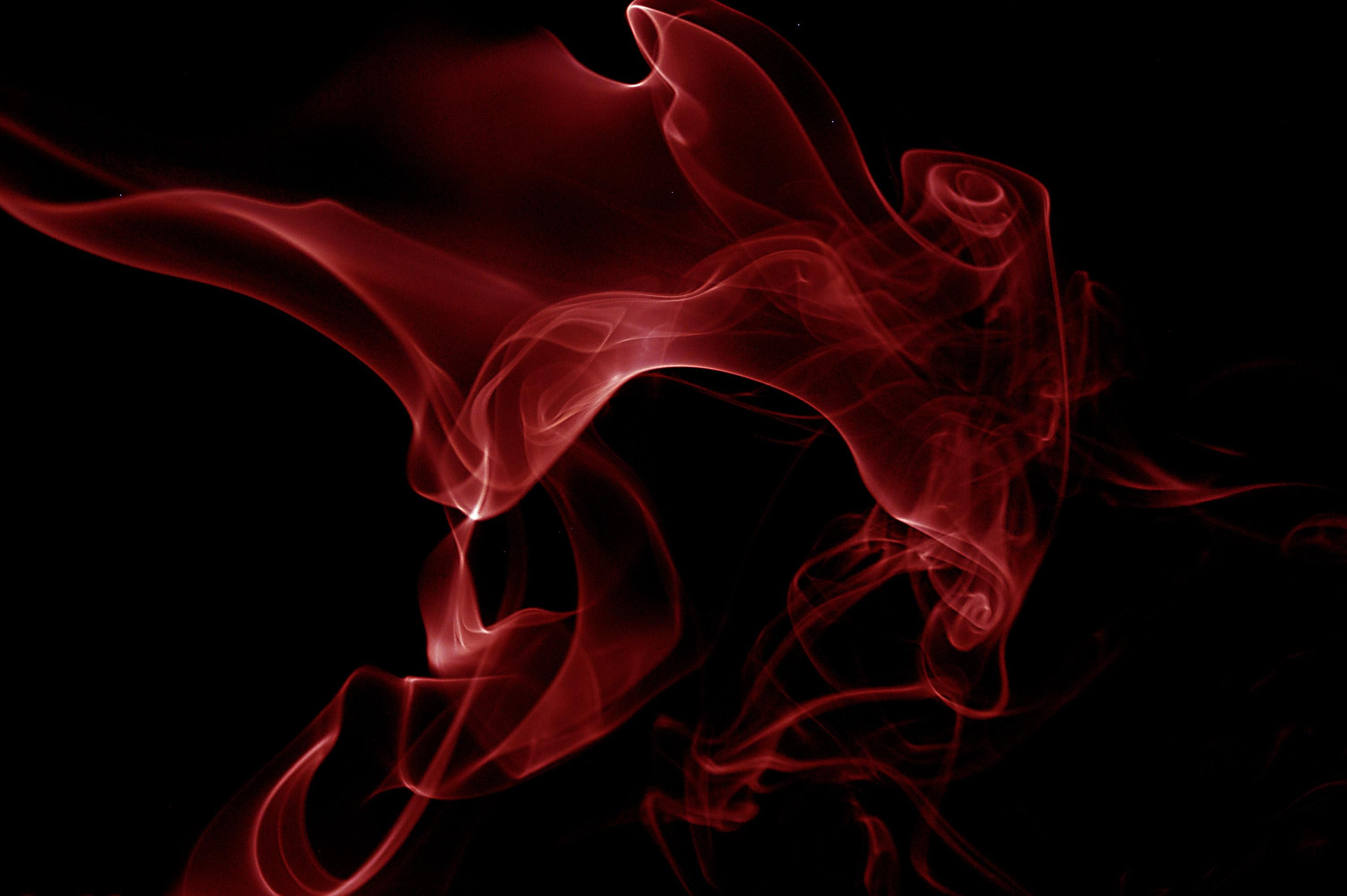 Red And Black Smoke Background Smoke Background Smoke Wallpaper Black Smoke
