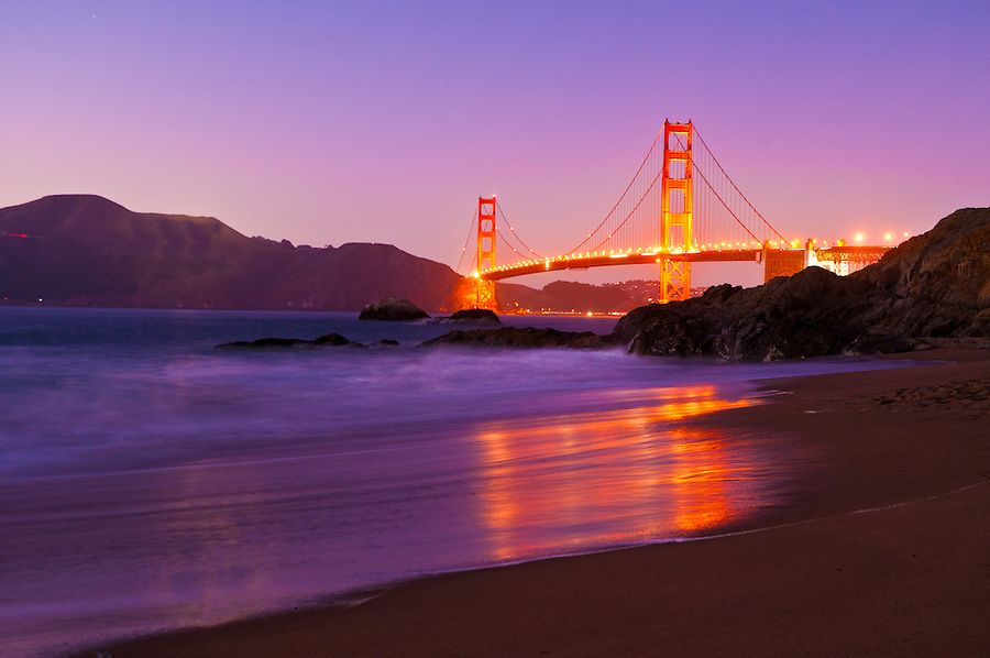 - Golden-Gate-Bridge-San-Francisco-California_CSF-407_MarkAJohnson.jpg