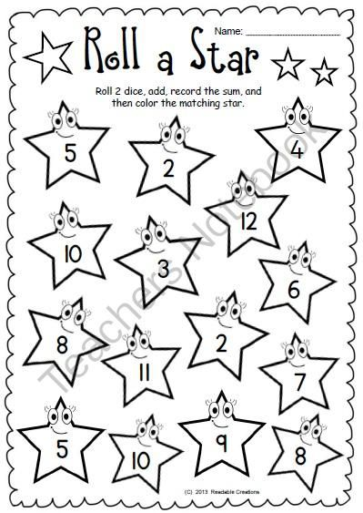 Teachers Notebook Free Math Lessons Addition And Subtraction Free Math