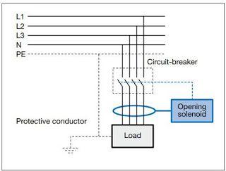 Electrical Installation Handbook By Abb Electrical Installation