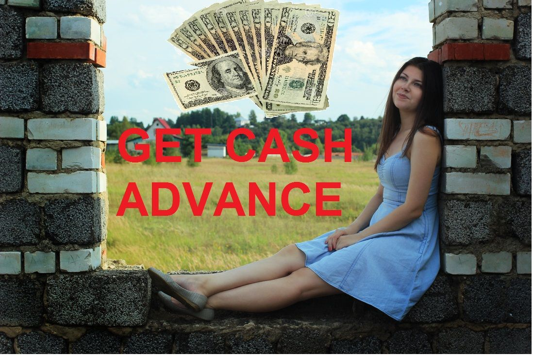 Quick cash loans 2000 image 10