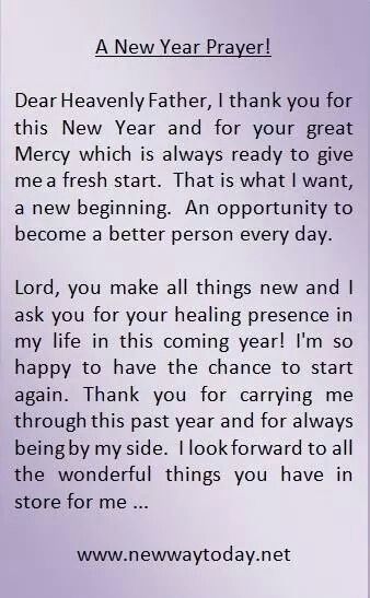 Pin by Cynthia Diane Deviney Hightowe on NEW YEAR ...