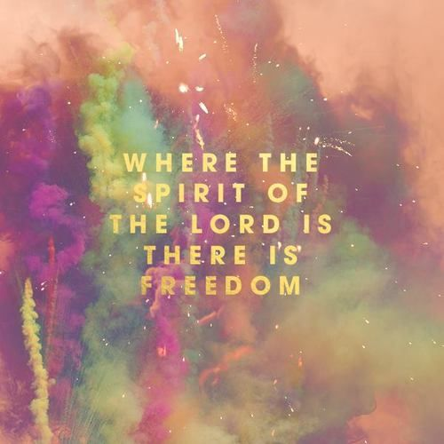 33 Freedom Ideas Inspirational Quotes Words Of Wisdom Words