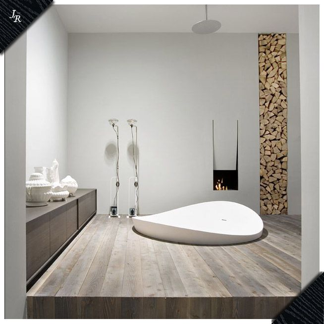 bathroom #baño #design http://jrsink.es | Imágenes de baños que más ...