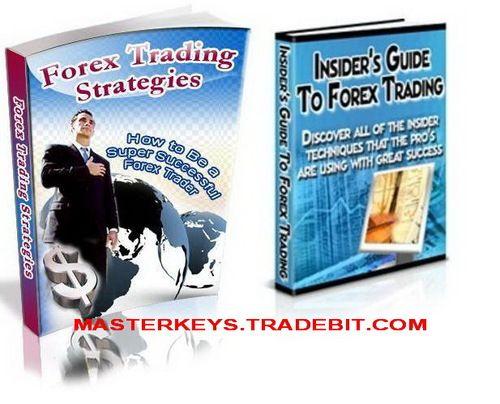 Binary options trading signals com