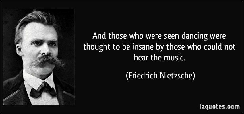 Friedrich Nietzsche Nietzsche Quotes Friedrich Nietzsche Criminal Minds Quotes