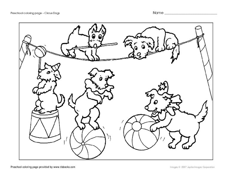 Circus Worksheets Pesquisa Google Dinosaur Coloring Pages Preschool Coloring Pages Animal Coloring Pages