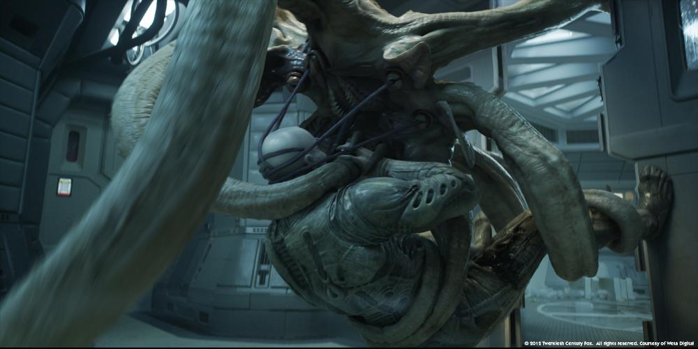 Trilobite | Aliens in 2019 | Alien art, Giger art